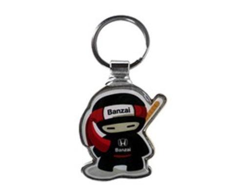 Chaveiro de Metal Injetado – Personalizado sp, Chaveiro de Metal Injetado – Personalizado são paulo, chaveiro barato, chaveiro brinde, chaveiro de metal ,