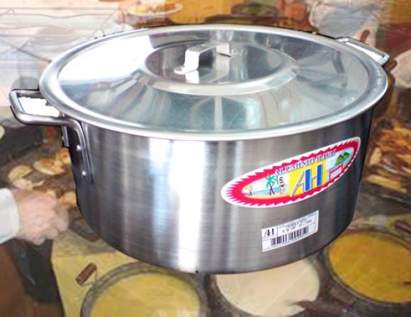 Ca�arola hotel 19 litros ,so fogoes,sofogoes,pe�as para fogo�o em geral,fog�es,conserto de fog�es,conserto de fog�es bh,fog�es industriais.fog�es a lenha