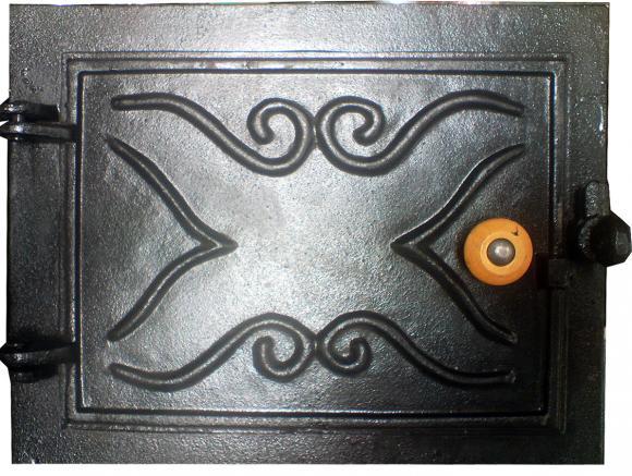 Cinzeiro Ferro fundido 33 x 26 cm,Porta Cinzeiro fog�o a lenha