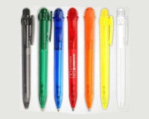 caneta personalizável plástico sp, caneta personalizável plástico são paulo, caneta personalizável plástico barata, caneta personalizável plástico brinde, caneta plástico  ,caneta personalizável plástico sp, caneta personalizável plástico são paulo, caneta personalizável plástico barata, caneta personalizável plástico brinde, caneta plástico