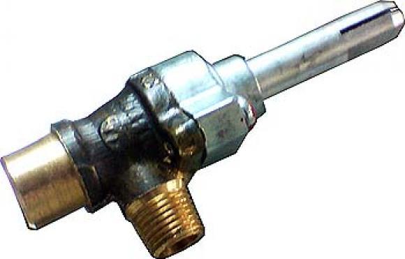 Ramal metal rosca interna,conserto de fogões bh, so fogoes, sofogoes, peças para fogoão em geral,conserto de fogões,canalizações de gás, instalções de gás predial e resisêncial