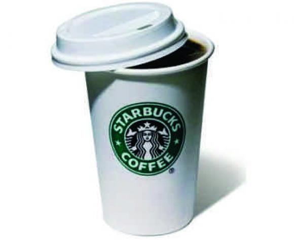 Copo para cafe, copo personalizado para cafe, copo cafe, copo starbuck, copo personalizado starbuck, copo para cafe starbuck, copo para evento, copo personalizados para evento, copo starbuck para evento ,