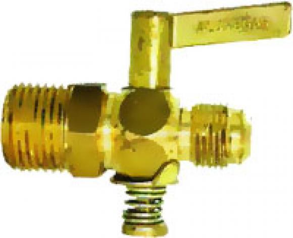 Registro 1/2 npt x 3/8 sae,conserto de fogões bh, so fogoes, sofogoes, peças para fogoão em geral,conserto de fogões,canalizações de gás, instalções de gás predial e resisêncial