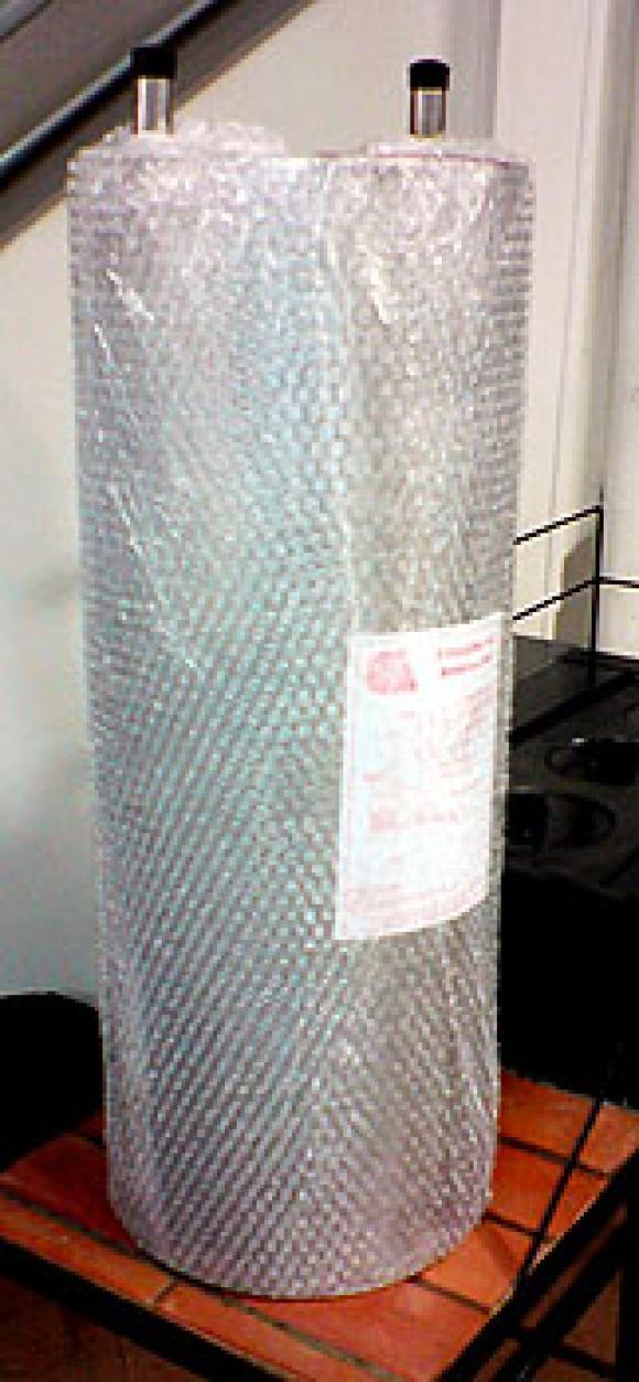 Cilindro inox fosco 80x32cm 65 litros vertical,so fogoes,sofogoes,pe�as para fogo�o em geral,fog�es,conserto de fog�es,conserto de fog�es bh,fog�es industriais.fog�es a lenha