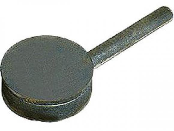 peças para fogões industriais