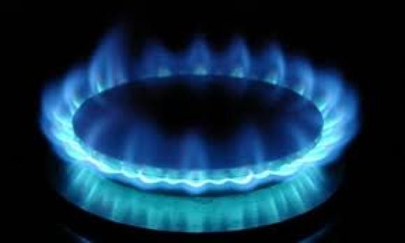 Regulagem de chamas,so fogoes,sofogoes,pe�as para fogo�o em geral,fog�es,conserto de fog�es,conserto de fog�es bh,fog�es industriais.fog�es a lenha
