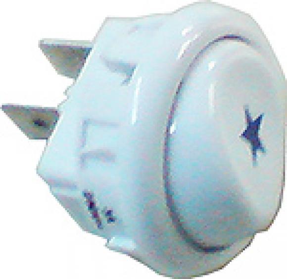 Interruptor Dako Magister Igni��o,so fogoes,sofogoes,pe�as para fogo�o em geral,conserto de fog�es,conserto de fog�es bh,canaliza��es de g�s, instal��es de g�s predial e resis�ncial; fog�es industriais.fog�es a lenha