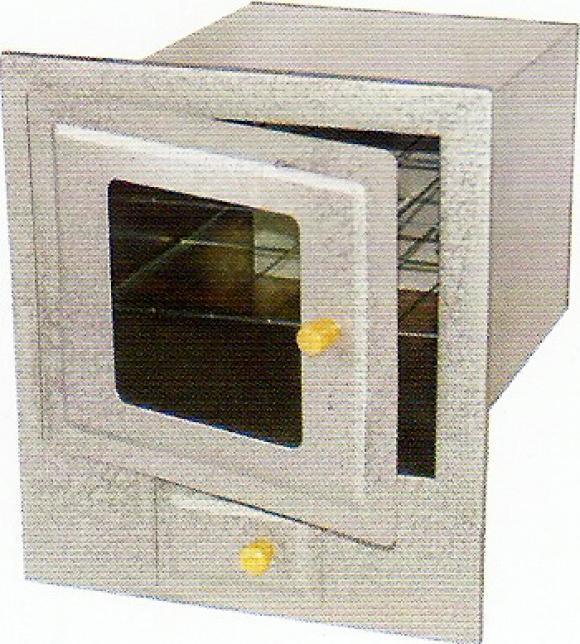 Forno para Fog�o lenha chapa com cinzeiro porta de vidro,so fogoes,sofogoes,pe�as para fogo�o em geral,fog�es,conserto de fog�es,conserto de fog�es bh,fog�es industriais.fog�es a lenha