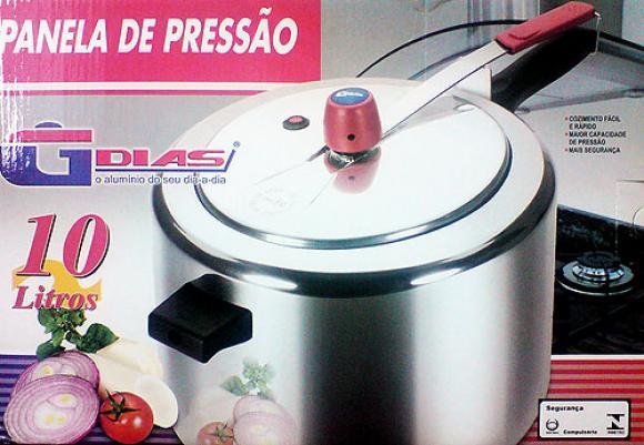 Panela press�o pop 10 litros ,so fogoes,sofogoes,pe�as para fogo�o em geral,fog�es,conserto de fog�es,conserto de fog�es bh,fog�es industriais.fog�es a lenha