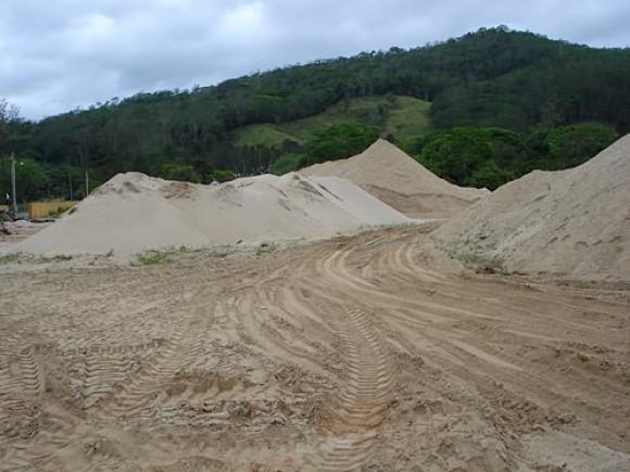 areia, areia media, areia lavada media, m�dia, areia lavada m�dia, areia m�dia, Areia