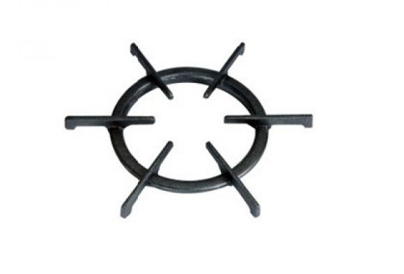 peças para fogões industriais Dako