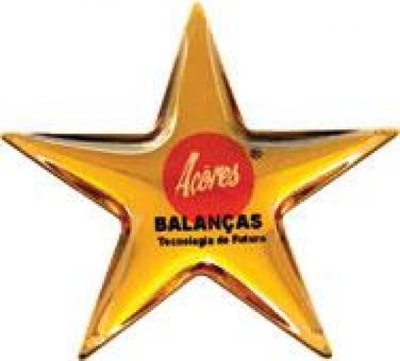 Boton estrela, Boton estrela belo horizonte, Boton estrela personalizado, Boton estrela bh ,