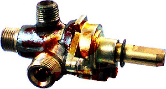 conserto de fogões bh, so fogoes, sofogoes, peças para fogoão em geral,conserto de fogões,canalizações de gás, instalções de gás predial e resisêncial