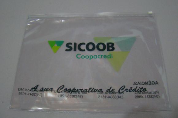 envelope com zíper, envelope Japonês, envelope fecho Japonês, envelope plastico, pasta plástico