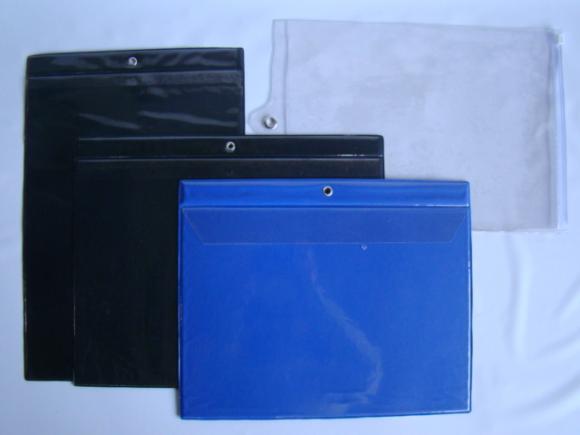 Quadro de CGC, quadro de Alvará, alvará BH, quadro de horário, exposição de documentos, quadro de avisos