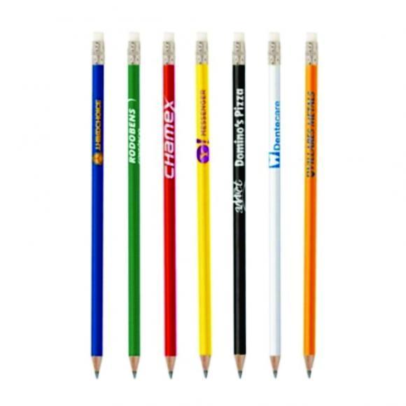 Lápis Faber Castel para qualquer quantidade personalizado o melhor lapis personalizado, brindes bh, brindes personalizados bh, canetas personalizadas bh, squeezes personalizadas em bh, personalização squeezes bh, canecas personalizadas bh, copos personalizados em bh, squeeze metal personalizada bh, personalização de brindes em bh., LG BRINDES BH