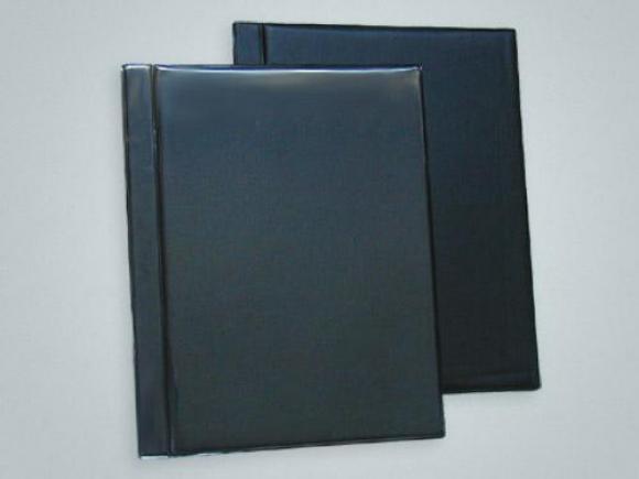 Catálogo, pasta Catálogo, pasta de plástico Catálogo, catalogo de plastico, documentos, arquivo, apresentação de trabalho