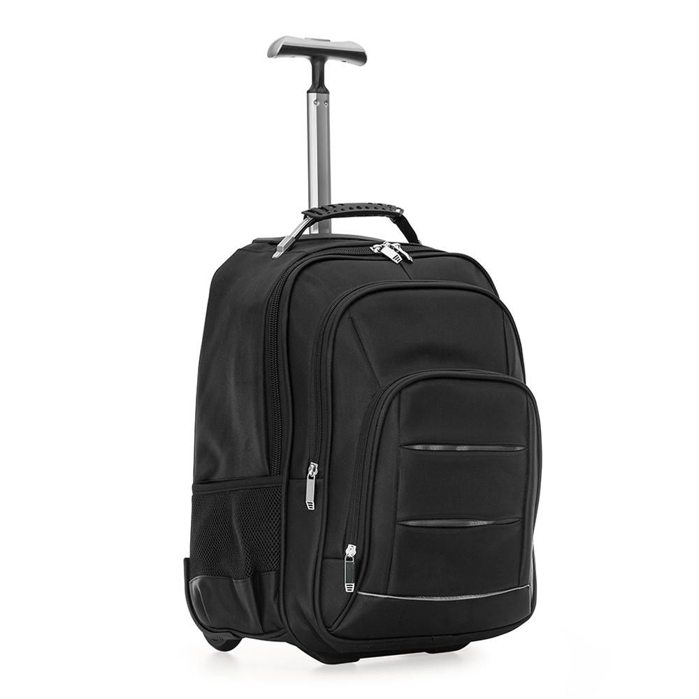 mochila de carrinho, mochila carrinho,mochila, mochila personalizada ,