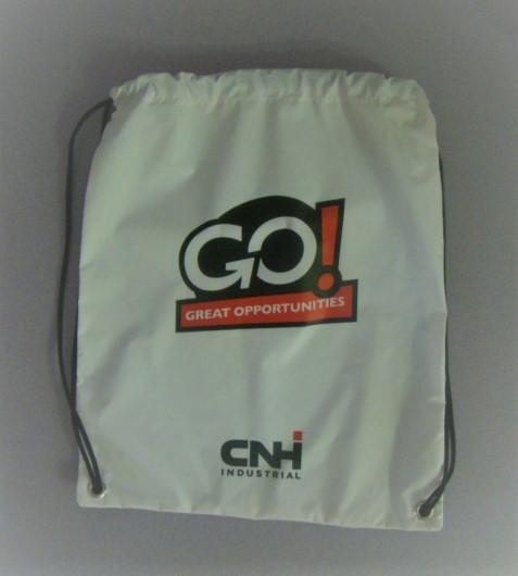 Mochila, mochila, mochila saco, mochila em algodão, mochila em nylon, mochila em poliester, mochila personalizada, porta treco, mochila marinheiro ,