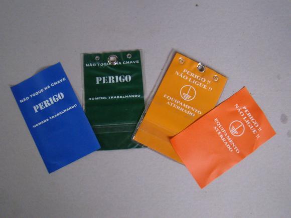 etiqueta de produto, etiqueta de identificação, etiquetabh, etiquetas bh, etiqueta, etiqueta de segurança