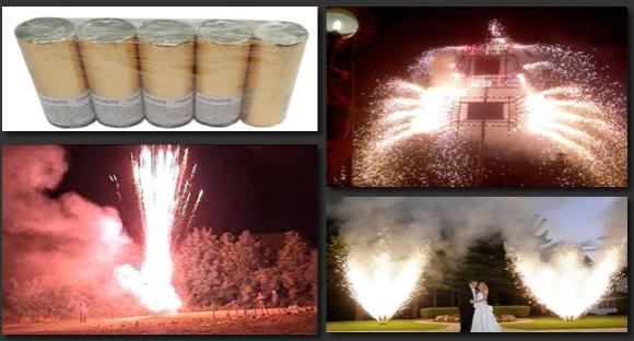 CONIC FOUNTAIN 1, 5 SEGUNDOS,fogos indor, fogos para eventos, sparkles para casamentos, neve artificial, jet co2, bolinha de sabao, gerbs , cascata , fogos para reveillon, show pirotecnico, pirotecnia, MAQUINA NEVE, FROOZEN, FOGOS DE ARTIFICIOS, PIROMUSICAL, FOGUETE, FOGOS, ACIONADOR