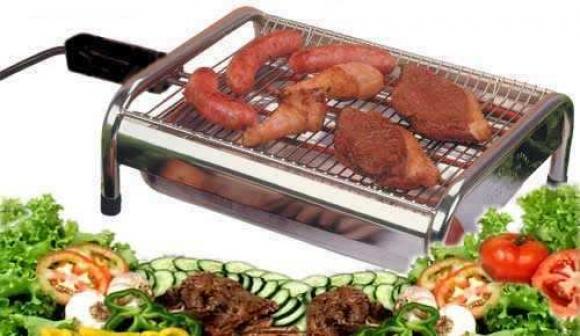 Churrasqueira el�trica 110 v,so fogoes,sofogoes,pe�as para fogo�o em geral,fog�es,conserto de fog�es,conserto de fog�es bh,fog�es industriais.fog�es a lenha