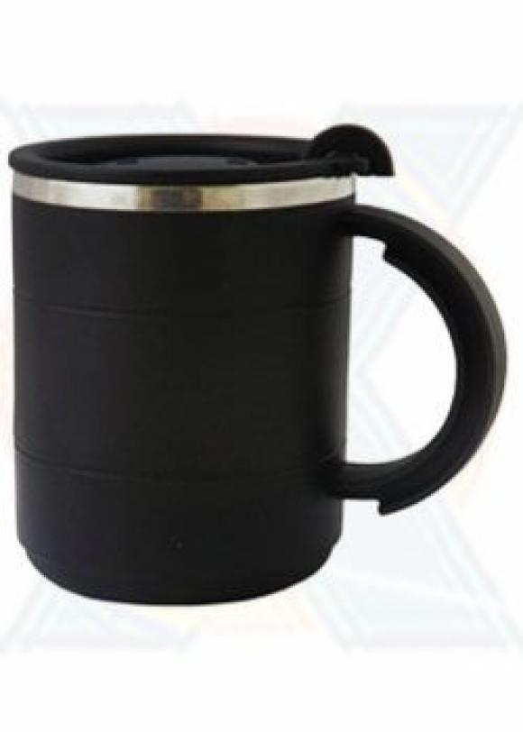 Caneca de cafe, Caneca bh, Caneca belo horizonte, Caneca personalizada ,