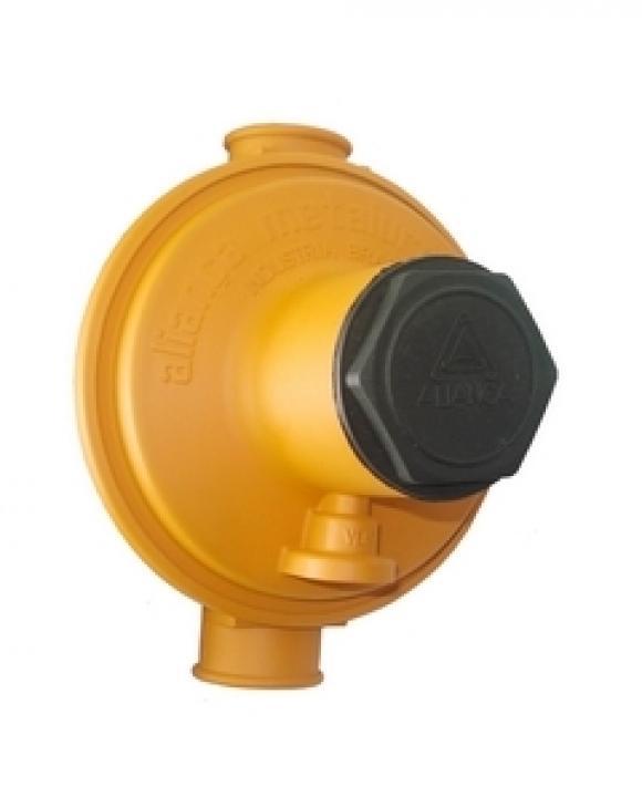 Regulador Aliança industrial laranja 2ºEstágio 12 kilos,conserto de fogões bh, so fogoes, sofogoes, peças para fogoão em geral,conserto de fogões,canalizações de gás, instalções de gás predial e resisêncial