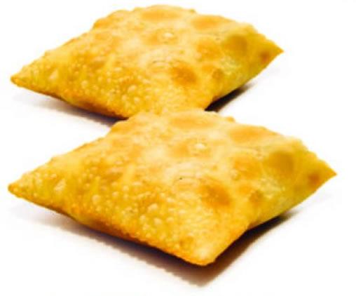 Pastel de Pizza, Pastel de Pizza em BH, Pastel de Pizza em contagem, fabrika de Pastel de Pizzam fabrica de Pastel de Pizza ,