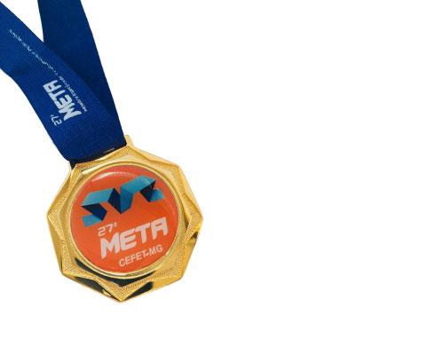 Medalhas Evento Personalizada sp,  Medalhas Evento Personalizada são paulo, medalhas evento sp, medalhas evento brinde, medalhas, medalhas brinde, medalhas baratas ,