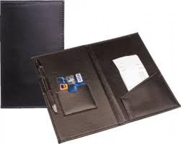 Porta conta de restaurantes, porta nota, porta conta, restaurante, lanchonete, bares, boate, motel