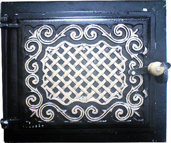Forno para fog�o a lenha Romano,so fogoes,sofogoes,pe�as para fogo�o em geral,fog�es,conserto de fog�es,conserto de fog�es bh,fog�es industriais.fog�es a lenha