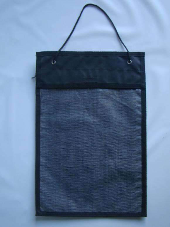 Bolsa PVC, bolsa de plástico, bolsa bagum, bolsa evento, bolsa cosmético, cosmético, concessionária, oficina, carro, agencia, garagem
