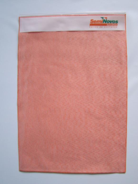 envelope plastico, envelope, porta documento, transporte de documento, pasta documento, pasta personalisada