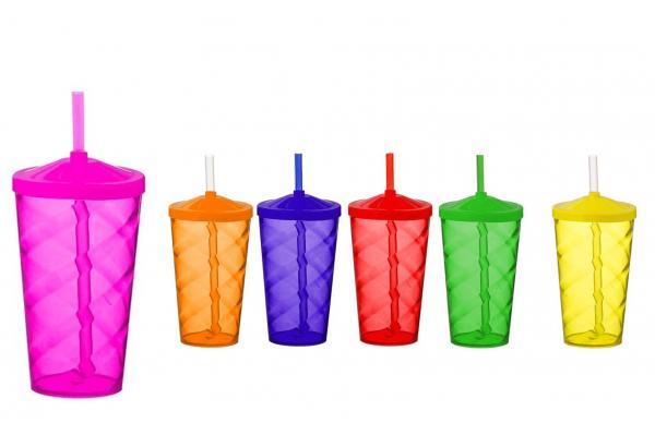 caneca acrilico, caneca bh, caneca, caneca personalizada, caneca plástica, caneca plastico, copo, copo twister