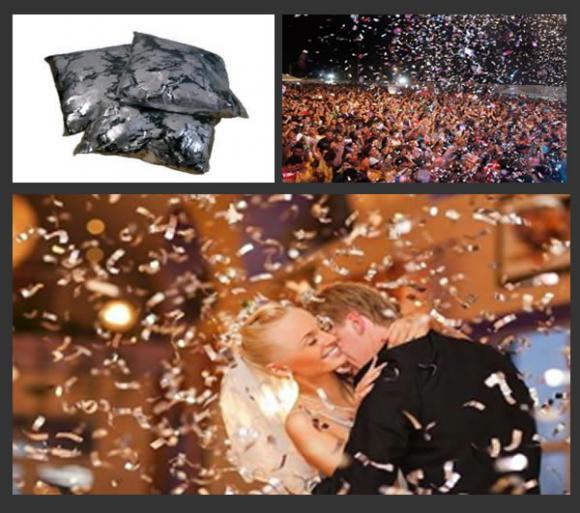 PACOTE DE 1KG PAPEL METALIZADO,fogos indor, fogos para eventos, sparkles para casamentos, neve artificial, jet co2, bolinha de sabao, gerbs , cascata , fogos para reveillon, show pirotecnico, pirotecnia, MAQUINA NEVE, FROOZEN, FOGOS DE ARTIFICIOS, PIROMUSICAL, FOGUETE, FOGOS, ACIONADOR