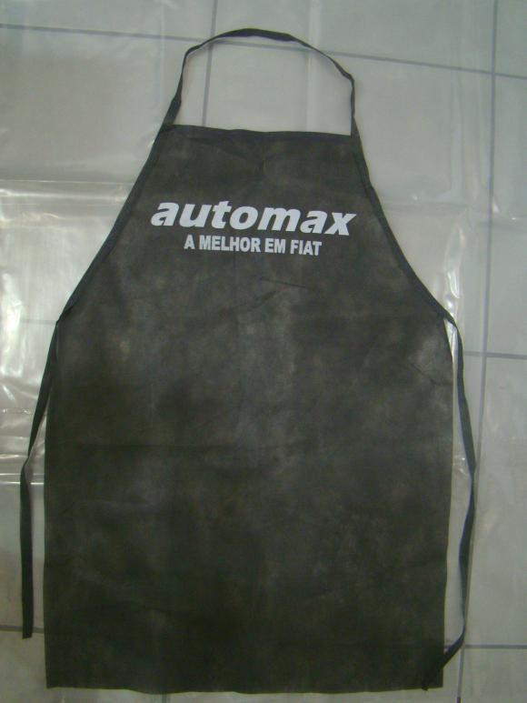 Avental, oficina mecânica, oficina, mecânica, pintura, indústria, avental operador