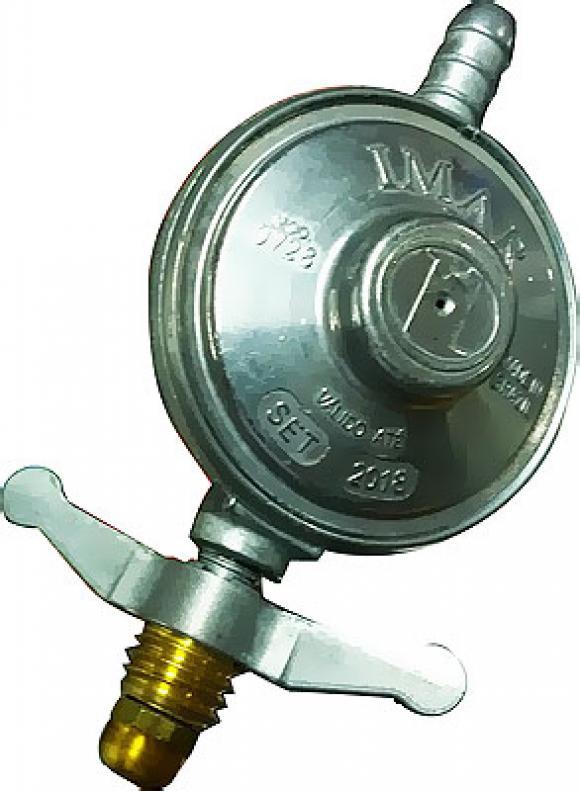 Regulador Imar,conserto de fogões bh, so fogoes, sofogoes, peças para fogoão em geral,conserto de fogões,canalizações de gás, instalções de gás predial e resisêncial