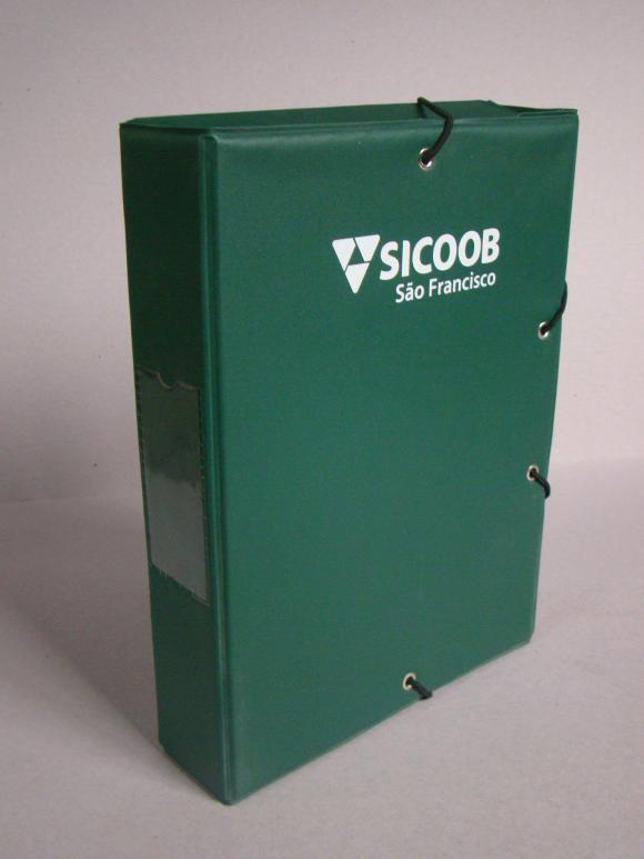 Pasta maleta, pasta de plastico maleta, plastico maleta, pasta com elastico, pasta para documento, arquivo, arquivo documento