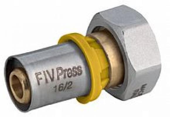 CONECTOR F�MEA M�VEL 16 mm x 1/2,so fogoes,sofogoes,pe�as para fogo�o em geral,fog�es,conserto de fog�es,conserto de fog�es bh,fog�es industriais.fog�es a lenha