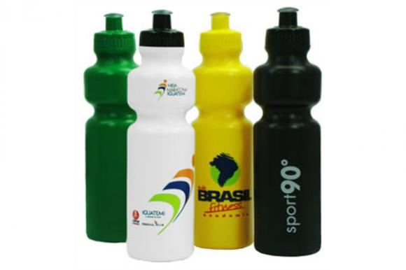 Squeeze 750 ML, Squeeze 750 ML bh, Squeeze capacidade 750ml personalizada em bh, ,Squeeze 750 ML, Squeeze 750 ML bh, Squeeze capacidade 750ml personalizada em bh,