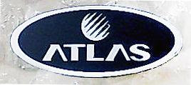 peças Fogões Atlas