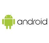 Desenvolvimento de aplicativos personalizados