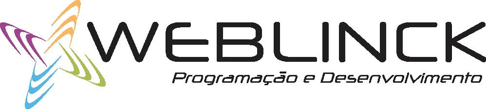 Desenvolvimento de Sistemas em Belo Horizonte