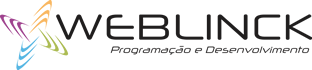 Weblinck - Ligando sua empresa ao mundo!
